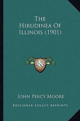 The Hirudinea of Ill...