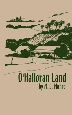 O'Halloran Land