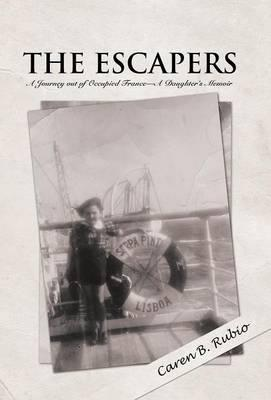 The Escapers