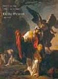 French master drawings of the 17th and 18th centuries in North American collections