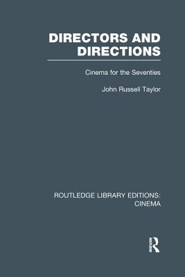 Directors and Directions