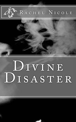 Divine Disaster