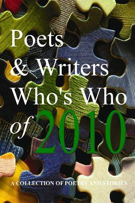 Poets & Writers Who's Who of 2010