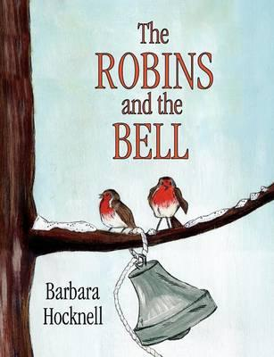 The Robins and the Bell
