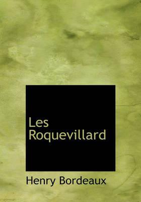 Les Roquevillard