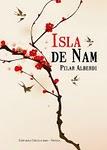 Isla de Nam