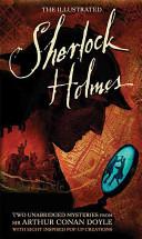 The Illustrated Sherlock Holmes
