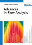Advances in Flow Analysis