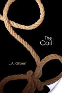 The Coil