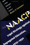 The NAACP's Legal St...