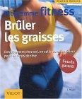 Programme fitness