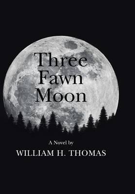 Three Fawn Moon
