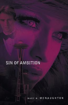 Sin of Ambition