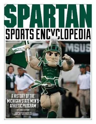 Spartan Sports Encyclopedia