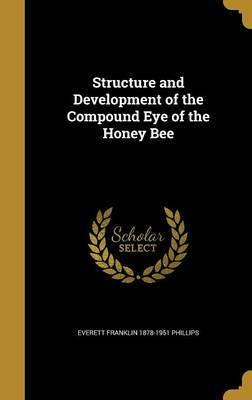 STRUCTURE & DEVELOPMENT OF THE