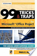 99 Tricks and Traps ...