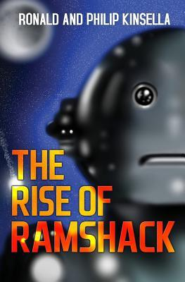 The Rise Of Ramshack