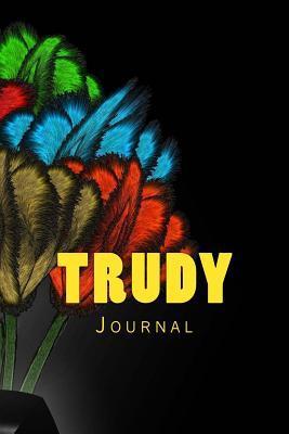 Trudy Journal