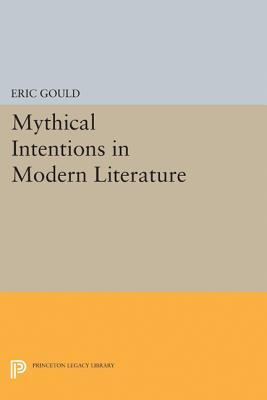 Mythical Intentions ...
