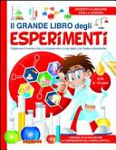 Grande libro degli esperimenti