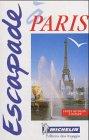 Paris, N°6332