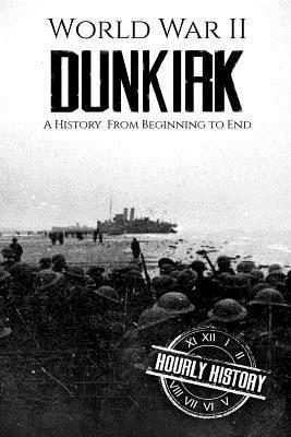 World War II Dunkirk