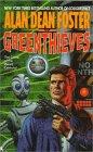 Greenthieves