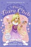 The Tiara Club 6