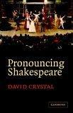 Pronouncing Shakespe...