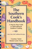 The Southern Cook's Handbook