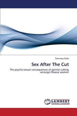 Sex After The Cut