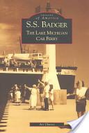 S.S. Badger
