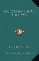Ma Cousine Pot Au Feu (1893)