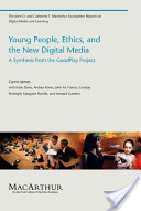 Young People, Ethics...