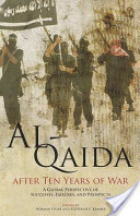 Al-Qaida After Ten Years of War
