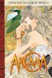 Arcana Volume 5