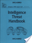 Intelligence Threat Handbook