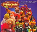Muppets 2008 Calendar