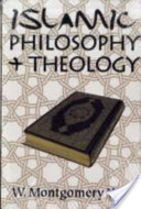 Islamic Philosophy and Theology