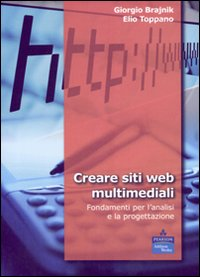 Creare siti web multimediali