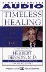 Timeless Healing the...