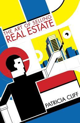 The Art of Selling Real Estate