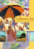 California art