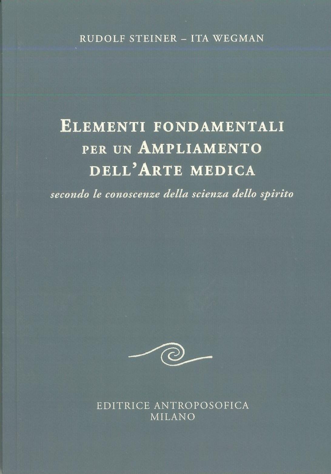 Elementi fondamental...