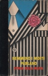 Nemmeno i morti parlano - Storia della Mafia