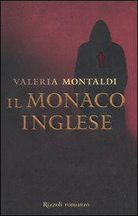 Il monaco inglese