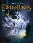 """The Art of the """"Lord of the Rings"""" Trilogy"""