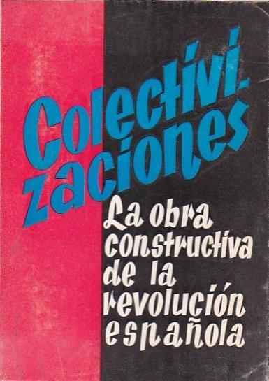 Colectivizaciones