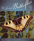The Spirit of Butterflies