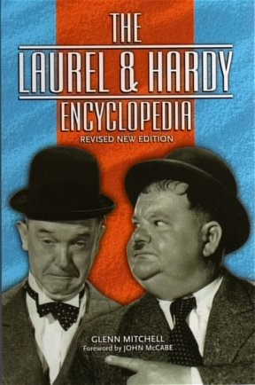 The Laurel and Hardy...